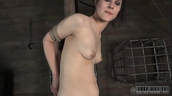 Порно пухленькие мулатки, трахали женщину в деревне фото