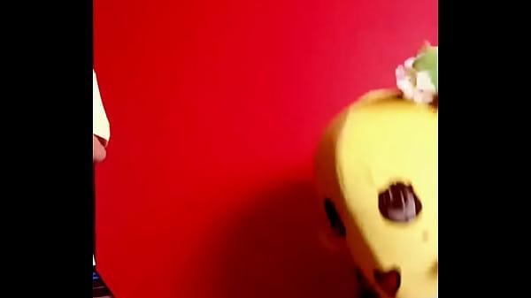 Диана мелисон лесби видео