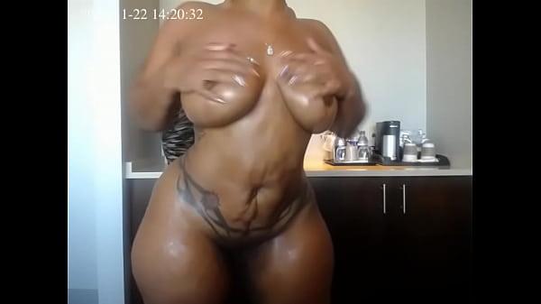 Частное секс видео русских рыжих девушек