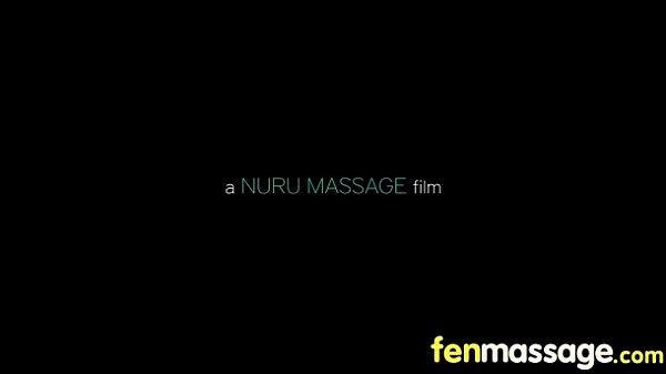 Камера внутри влагалища при мастурбации