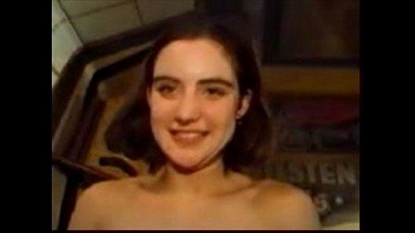 Русский порно сайт моя жена ругается во время секса