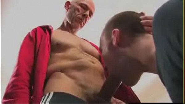 2070426 Big Raw Dad