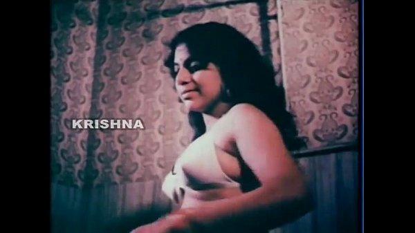Порно фото жены в теле частное