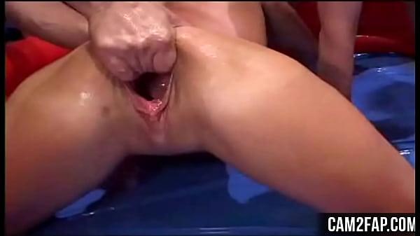 Hard Fist Free Hardcore Fisting Porn Video