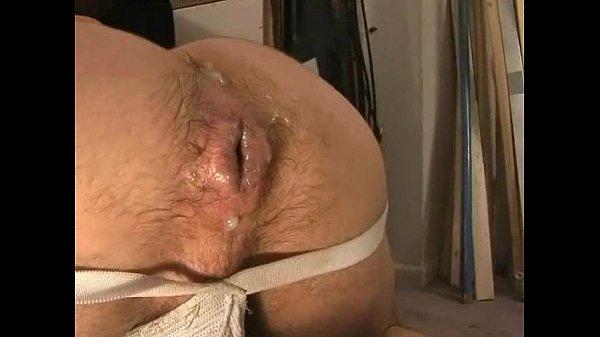 Free Damian Silver Gay Porn
