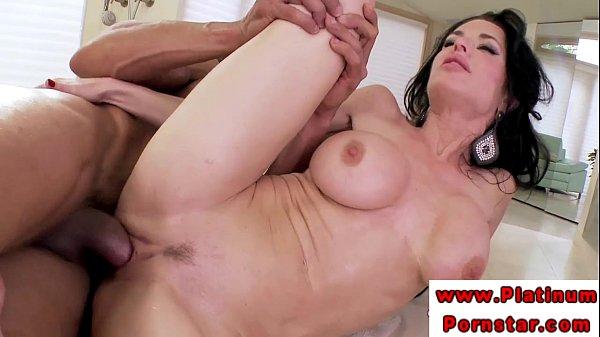 Порно фильмы трансы и девушка