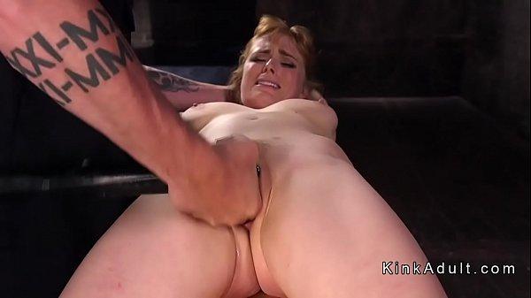 Секси ролики фитнес бикини