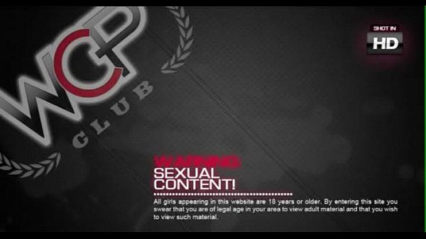 Зрелые женщины с гигантскими сиськами порно
