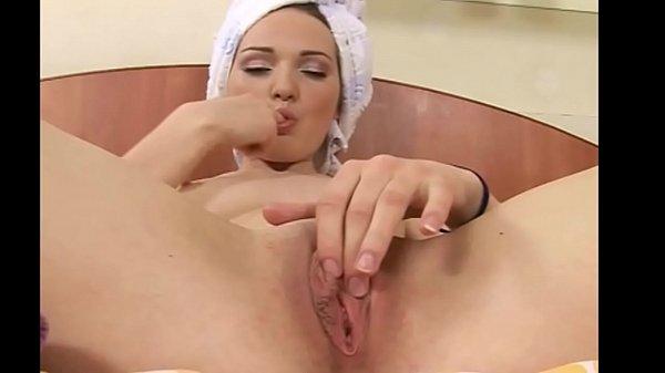 Самий балшоя гуруд секс