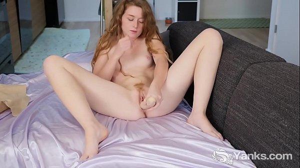 Пухлые ножки порно