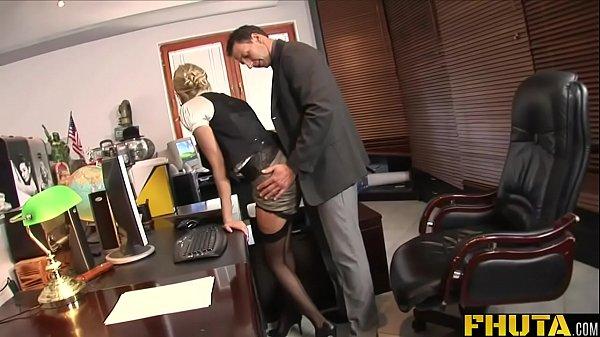 Семейное порно мать сыном и дочкой
