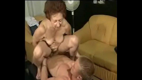 Полная версия порно студентов