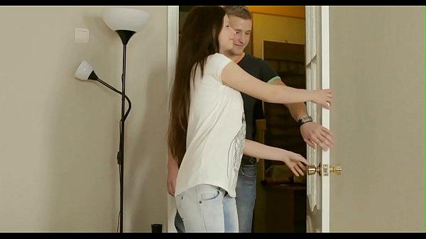 Часное интим видео руское жена блядь