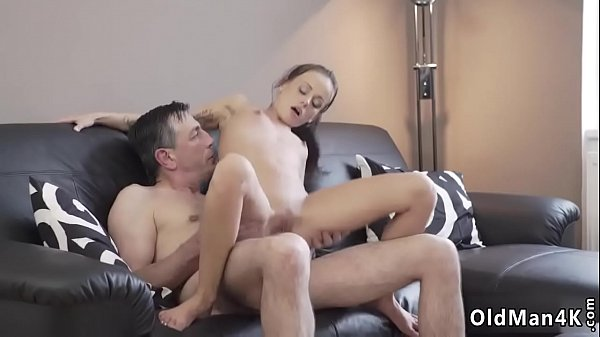 Spanked and fingered by daddy Guitar hero