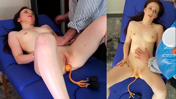 Sex enema videos — photo 7