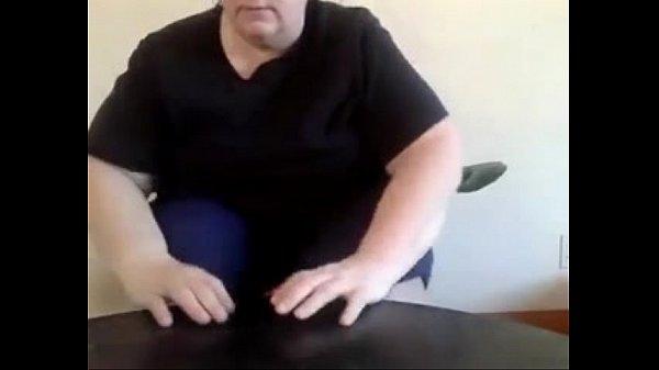 Секс с большой красивой грудью