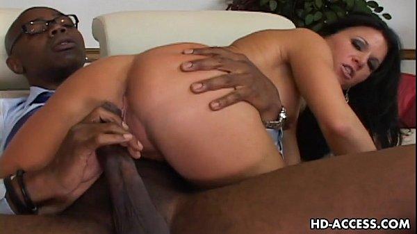 Hot milf kendra secrets gets mouthful of cum