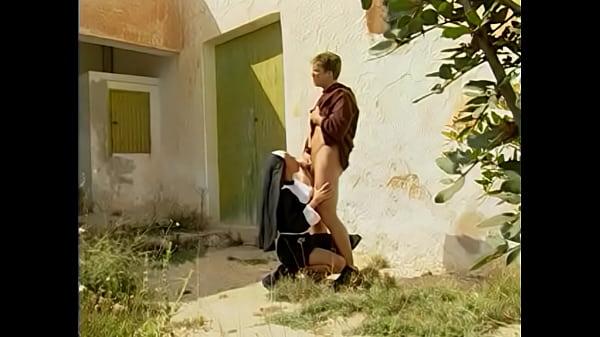 Фото большие домашние задом женщины попы