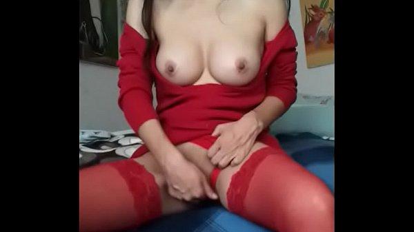Украденное видео из частных порно архивов