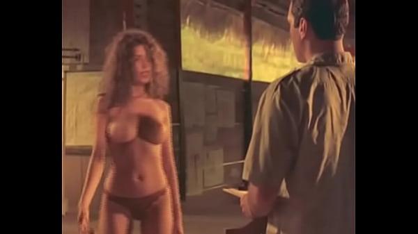 Секс молоденькой с наставником порно
