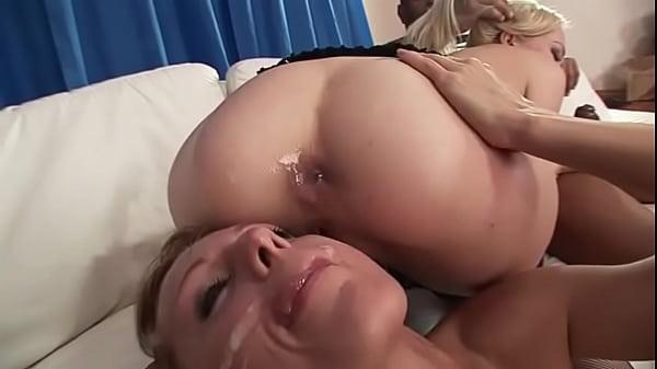 Девушки пукают спермой порно, частные шлюхи в уфе