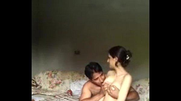 Секс девка с учителем видео