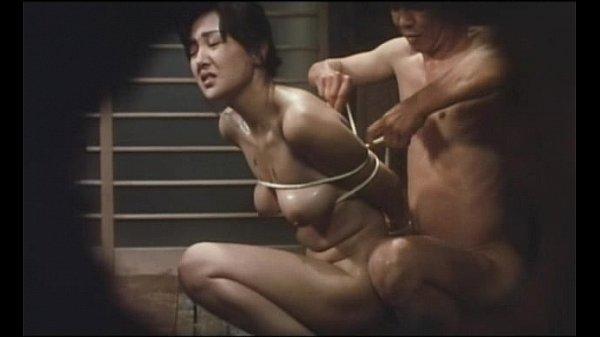 301หนังโป๊เต็มเรื่องแนวแม่บ้านสาวใหญ่xxx หนังเก่าน่าดู Japanese Softcore