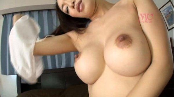 Reiko Kobayakawa 47_หนังโป๊ดาราเอวี
