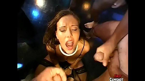 Порно жесть бесплатно и смс