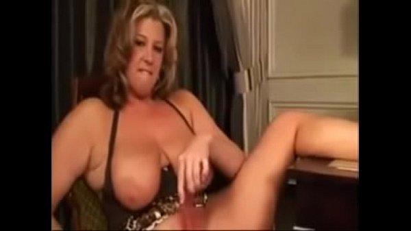 Порно эротика смолодыми девушками смотреть сейчас