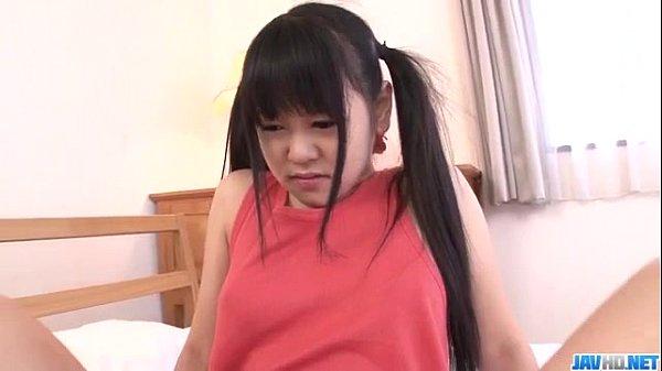 หนังญี่ปุ่น ชวนสาวAvผมยาวมาดูแมว XXX-PORN แ้ลว้จับเย็ด