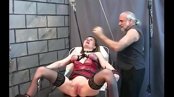 Порно толстых ангелина кастро