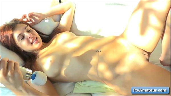Эротический массаж сухой оргазм