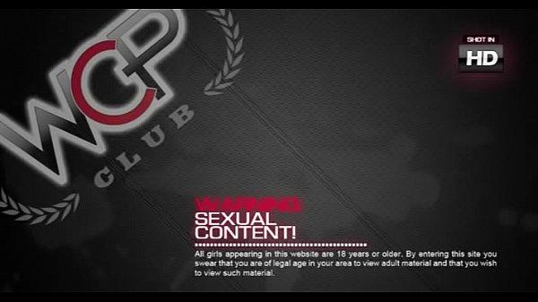 Смотреть порно негретянок большие оргазмы