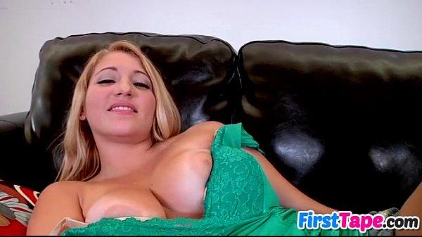 Порно jessy stone