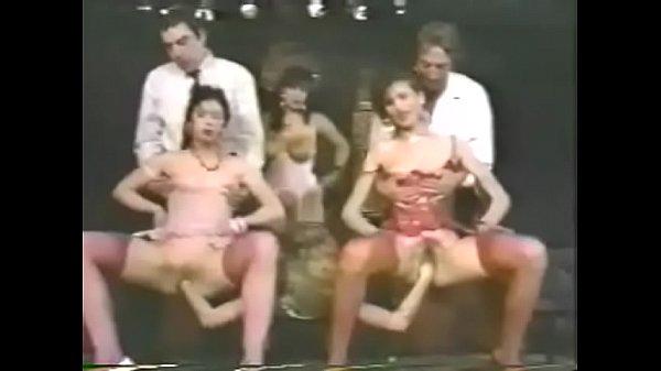 Паймал сестру кагда ана мастурбир