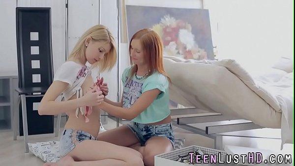 Секс видео смотреть папа и дочка