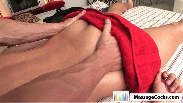Teen vek Gay chlapci sex