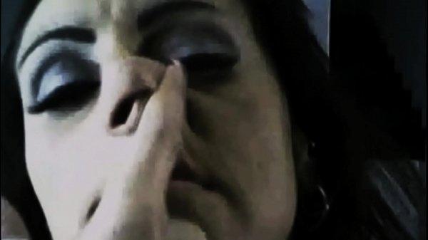 Порно транси бразилии