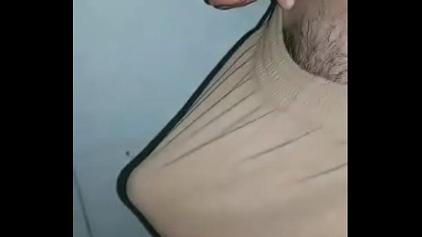 Порно йо асакура