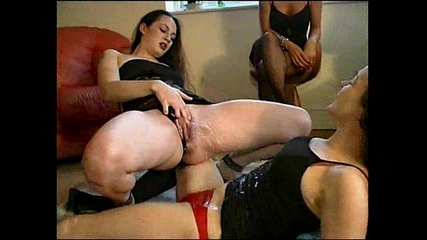 Pussys lesbiab sexis orgasm