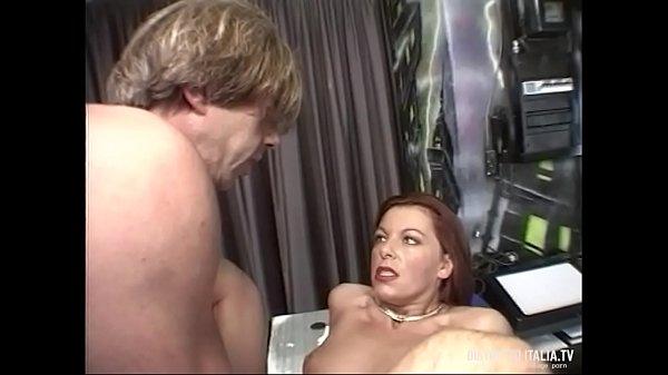 anale imbuto porno