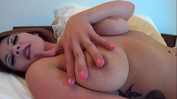 https://img-egc.xvideos-cdn.com/videos/thumbs169lll/f3/e2/54/f3e254aa50aa916a8306eeae1195c2f9/f3e254aa50aa916a8306eeae1195c2f9.9.jpg