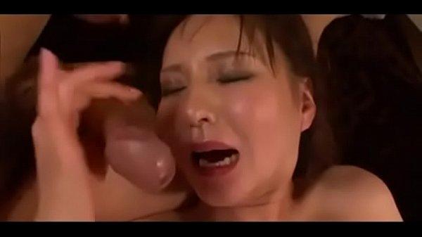 Jeri ryan naked pics