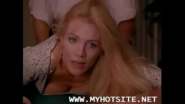 Русские эро актрисы