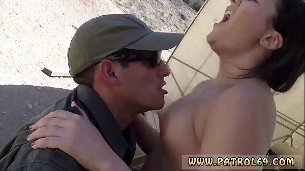Порно мамки в транспорте