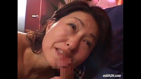 Ebony cumshot porn movie