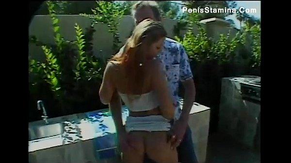 В контакте видео аналы