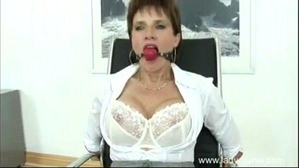 Goth girl butt fucked