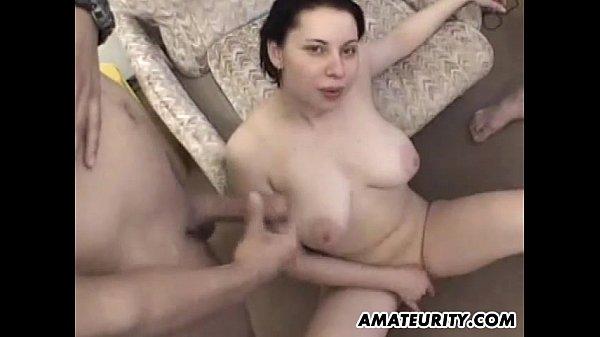 Nasty hardcore sex couples